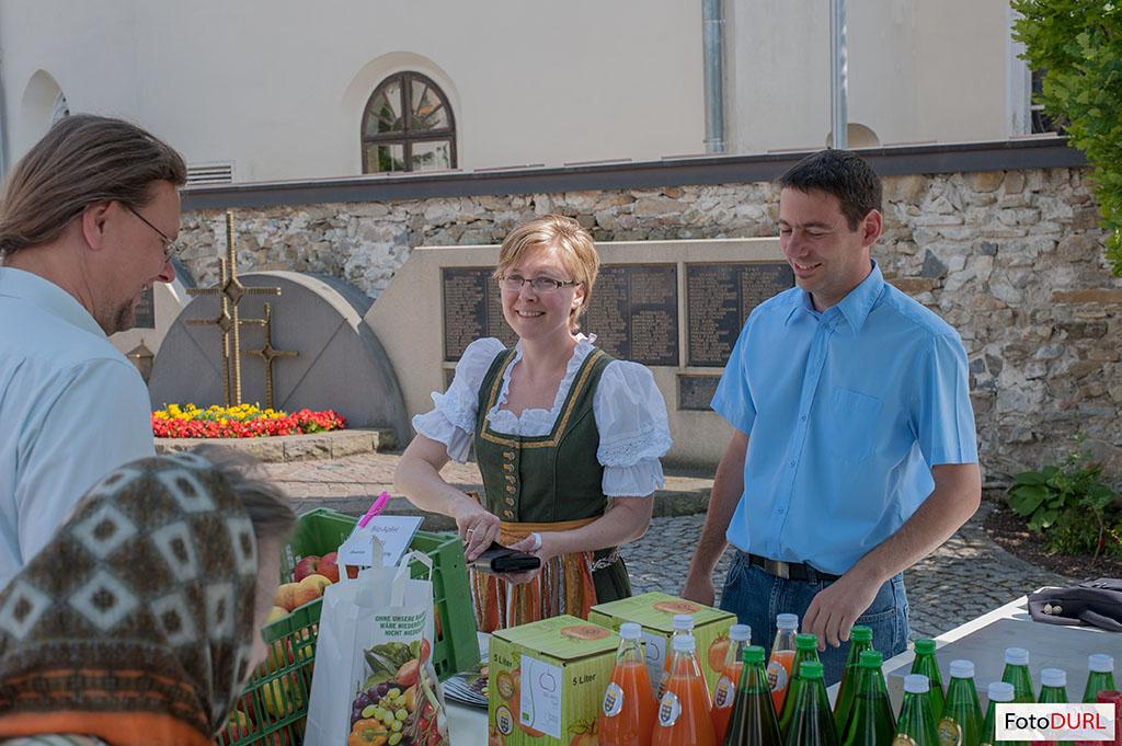 wochenmarkt-ogra_foto-42-_150703_web