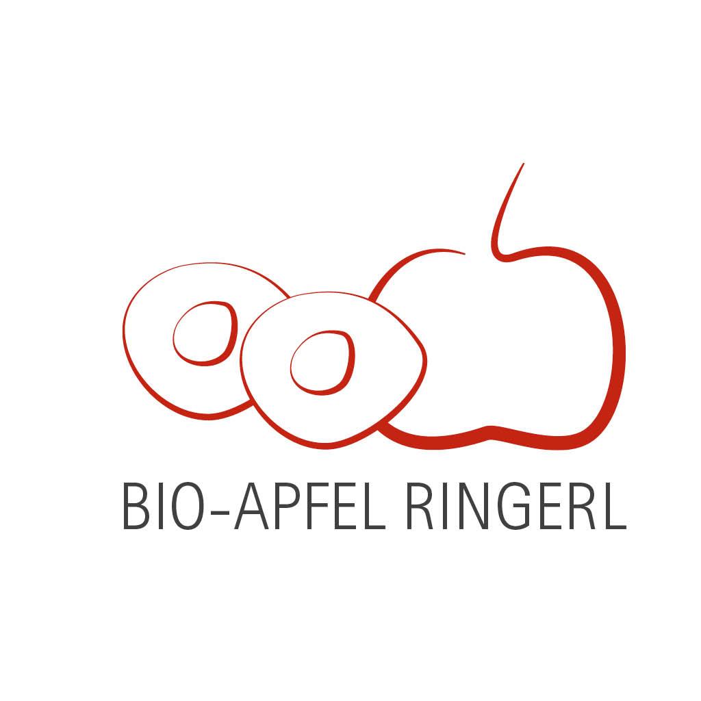 apfel-ringerl