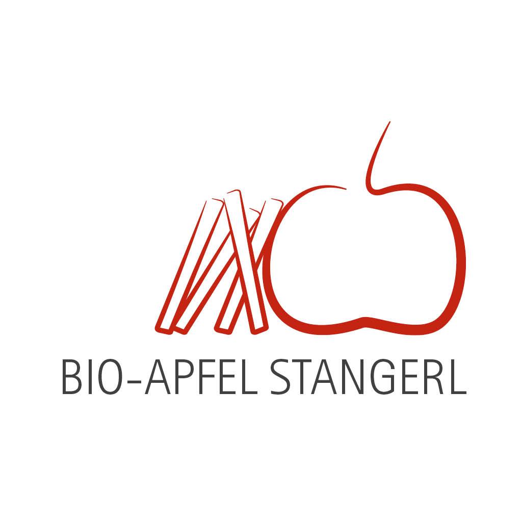 apfel-stangerl