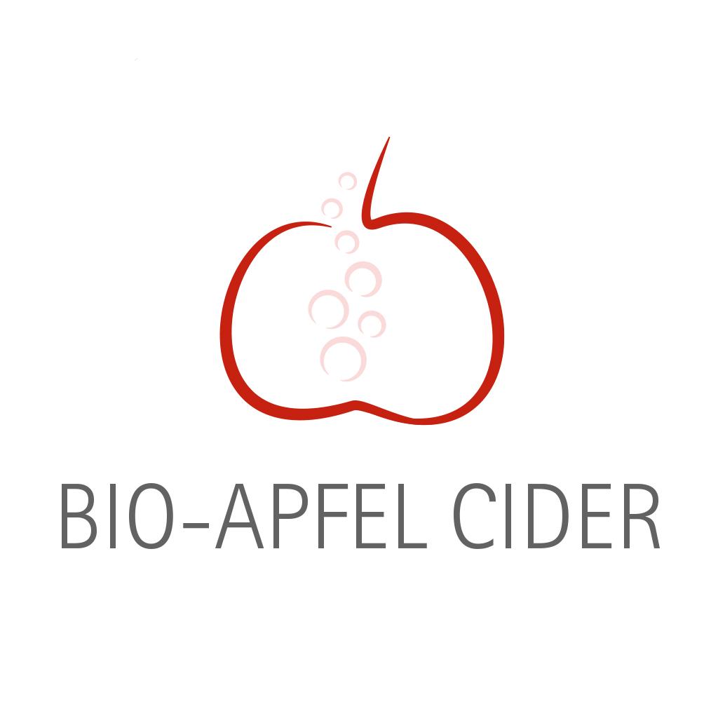 bio-apfel-cider