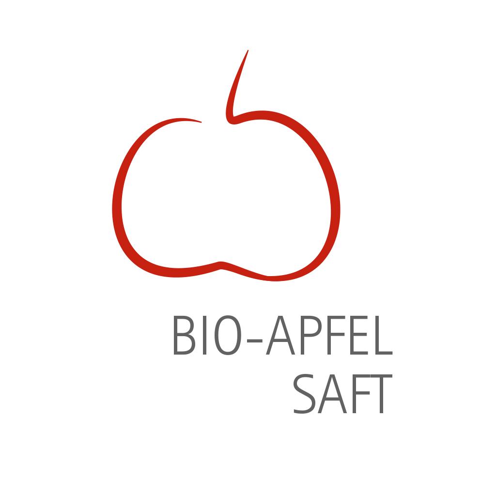 bio-apfel-saft