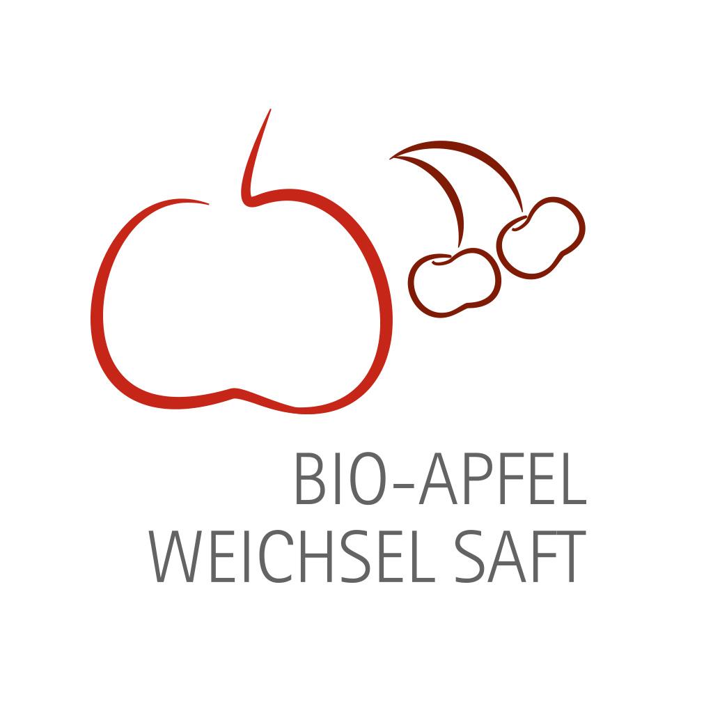 bio-apfel-weichsel-saft-logo