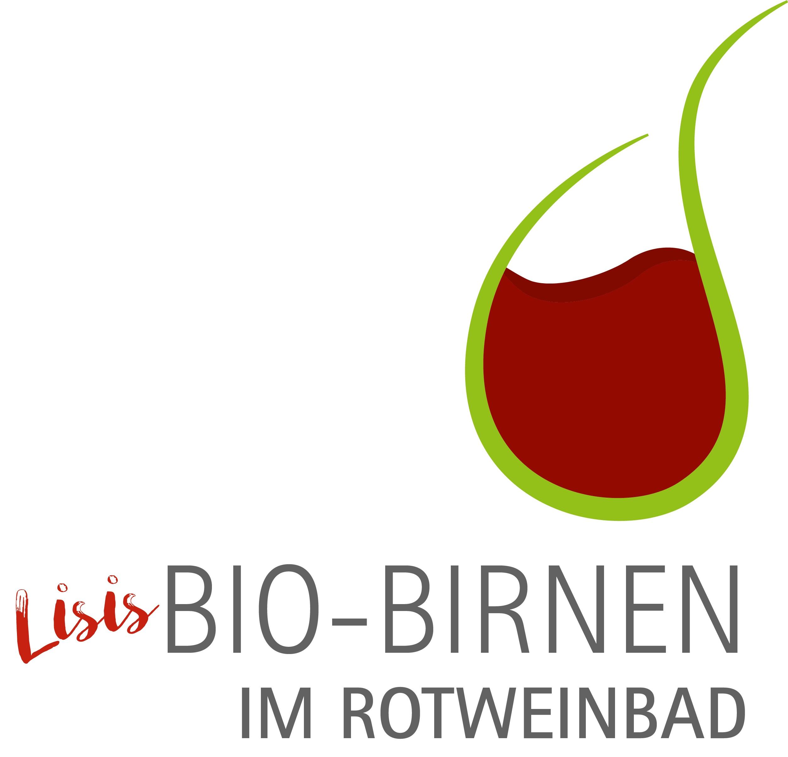 schweighofer_produktlogos-birne-rotwein_201218