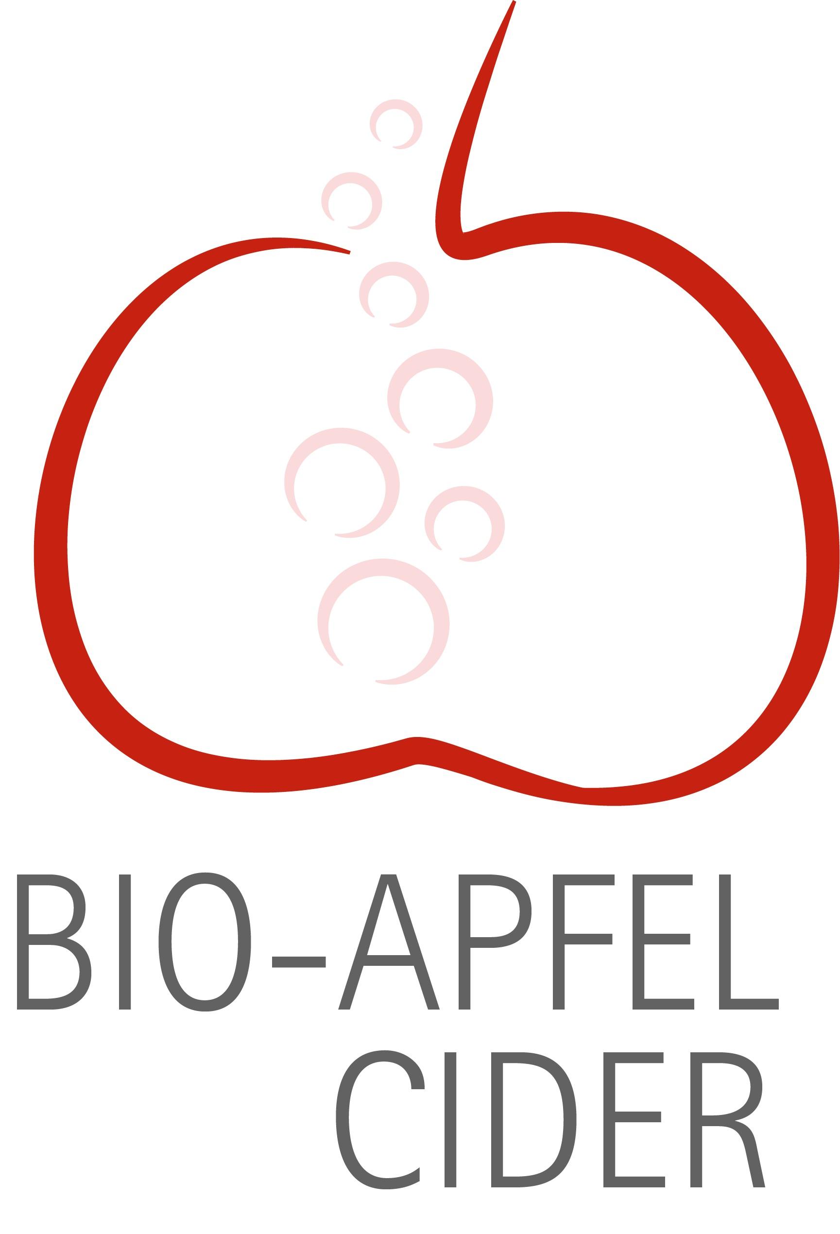 schweighofer_produktlogos-cider-apfel_201218