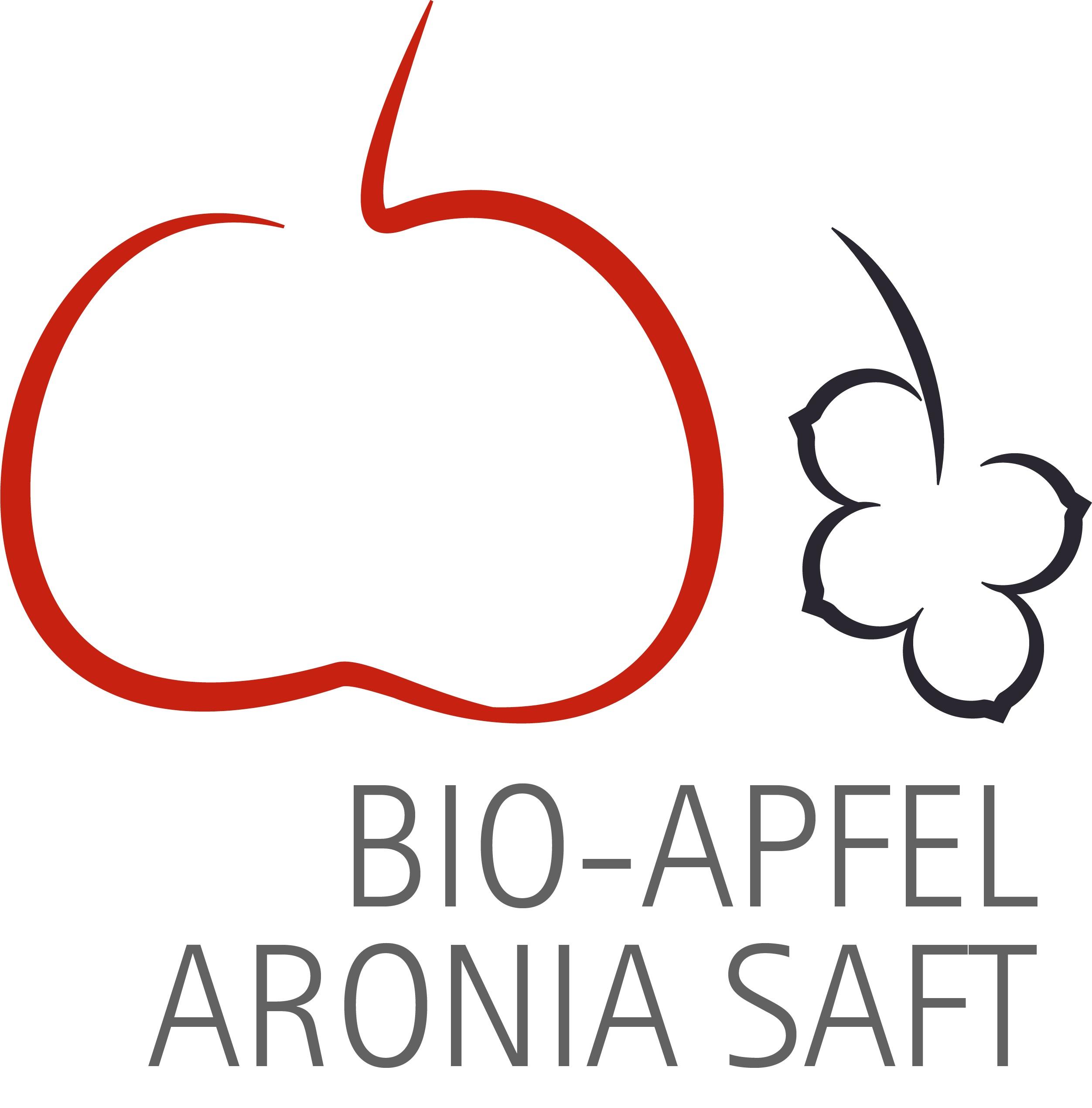 schweighofer_produktlogos-saft-apfel-aronia_201218