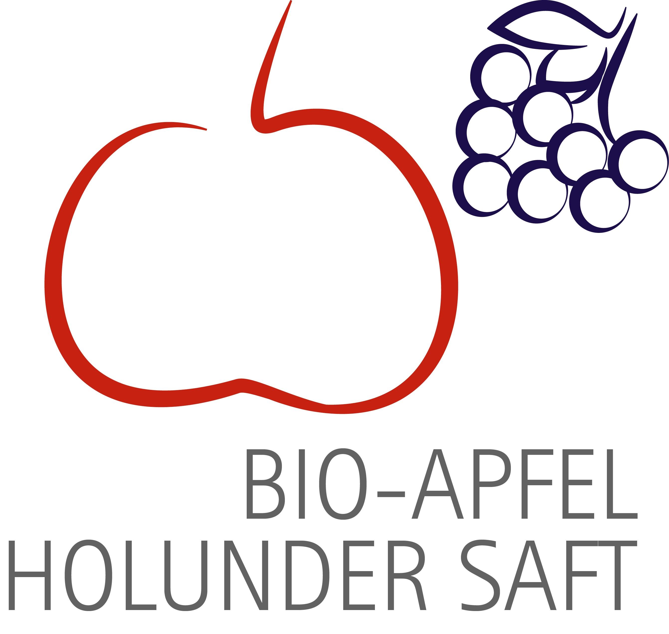 schweighofer_produktlogos-saft-apfel-holunder_201218