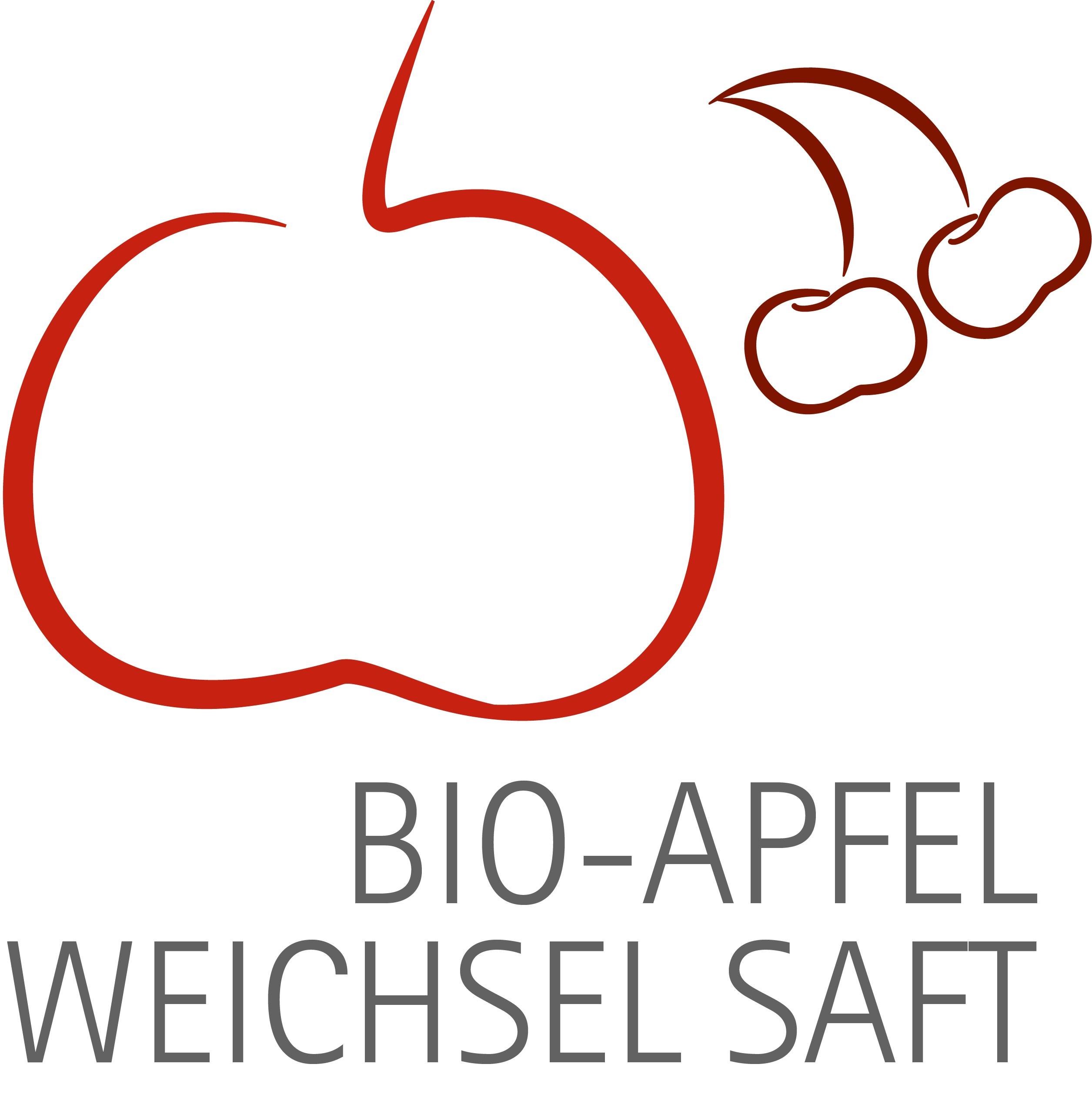 schweighofer_produktlogos-saft-apfel-weichsel_201218