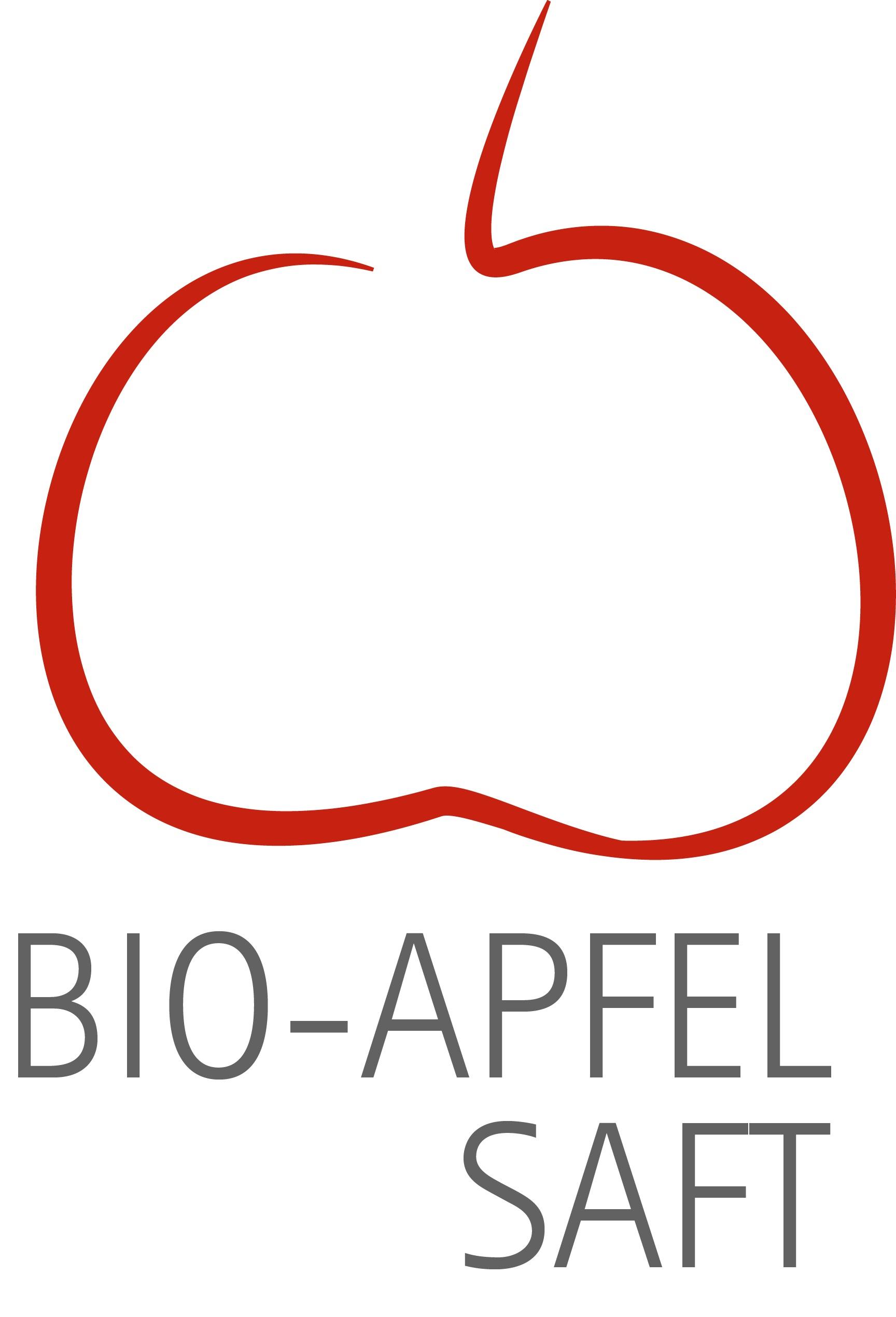 schweighofer_produktlogos-saft-apfel_201218