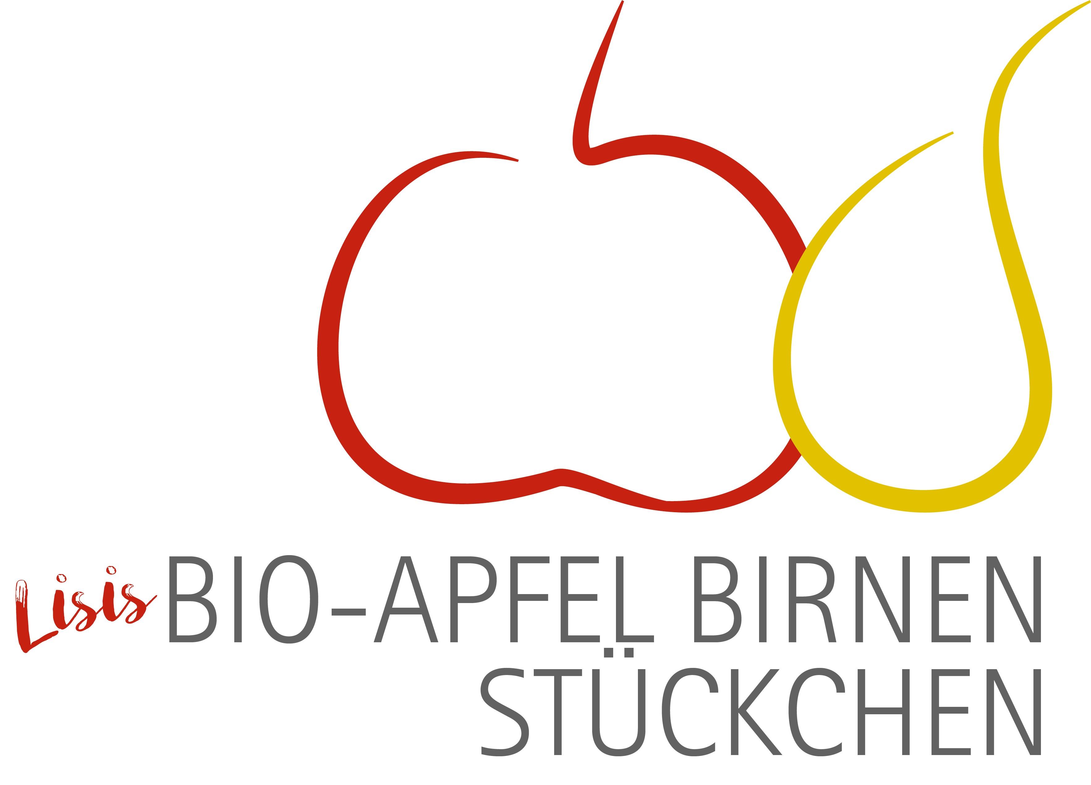 schweighofer_produktlogos-stuecke-apfel-birne_201218
