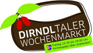 DirndltalerWochenmarkt-Logo